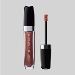 Marc Jacobs Dazzling lipgloss